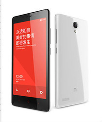 Cheap 3g android mobile phone 4.7inch Android 4.2.1 MTK6572 3g Android 1gb ram Dual sim chinese stocking lots mobile