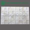 струйные керамическая плитка для стен 3d типа