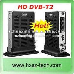 mini scart\rca mstar7816 1080p mpeg4\h.264 mini full hd tv tuner dvb t2 receiver