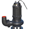 submersible pumps in lahore