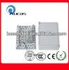 good quality 100 pair mdf terminal block for krone module