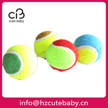 popular tennis ball launcher for dogs