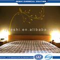 سعر المصنع طلاء الجدران تصاميم لغرف النوم