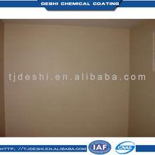 China wholesale asian paint wall putty price