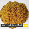 manufacturers of meat & bone meal