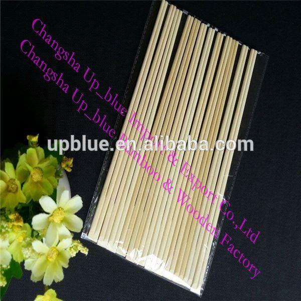 2014 Best Sale bamboo tensoge chopsticks For Fruit