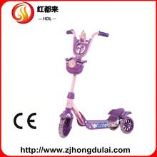 kick scooter motor kick scooter bearings