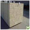 High Quality Construction Pine / poplar LVL Wooden Beam