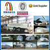 LS-1250-800 K roof arch sheet building machine arch roof making machine