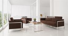 Elegant sofa colour combination without wheels