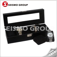 transparence lunch box plastic flight boxes