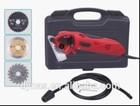 2014 home use mini rotorazer saw as seen on tv