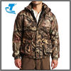 2014 Latest Men's Insulated Camo Winter Jacket