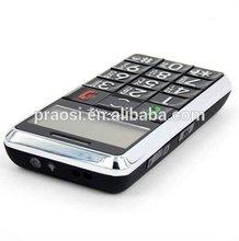 large keypad cell phones, elderly phone, sos button elderly cell phone