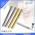 Bom efeito de clareamento dos dentes caneta, importação de cosméticos china