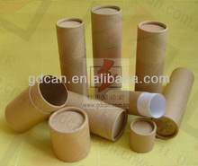 cheap bare mailing tube for sale