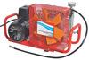 hight quality top design diving compressor