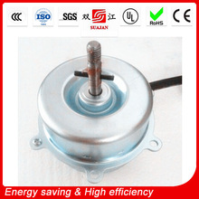 115/120 V Household Electric Fan Motor for Room Air Conditioner