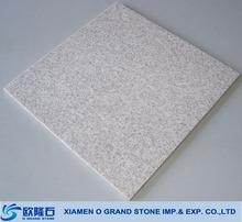 Pearl White Cinese Granite Tile 60x60 Chinese Floor Tiles