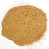 /product-gs/corn-gluten-feed-1898869393.html