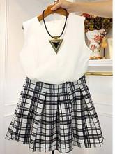HFRW203 2014 china fengzhisheng summer hot sale lastest design sexy woman wholesale clothing