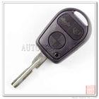 2014 hot sale car key For BMW 3 button 315hz ID44 4 track remote key(AK006002)