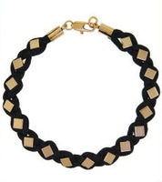 Today Crafts Factory costume jewelry imported bracelets china
