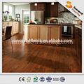 Auto-adesivo vinil pisos- impresso revestimento de vinil- pisos de vinil coloridos