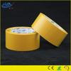 China supplier wonderful custom cheap hotmelt adhesiev bopp film packaging tape