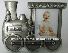 Elegant Design Photo Frame For Picture / Train Photo Frame / Picture Frame
