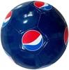Custom soccer ball PVC/TPU/PU soccer ball/football