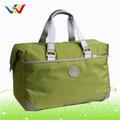 moda 2014 mk de viaje bolsa de lona bolsa de mano
