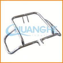 made in china motorcycle tuning parts