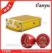 Automobiles & Motorcycles Auto Electronics Alarm & Security Product