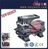 /product-gs/heavy-duty-air-compressor-dc12v-air-compressor-portable-car-tire-inflator-air-pump-12v-car-air-compressor-1899862265.html