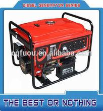Good Quality Kohler Diesel Generators Portable
