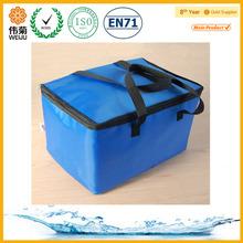 large cooler bag,12 can cooler bag,breast milk cooler bag