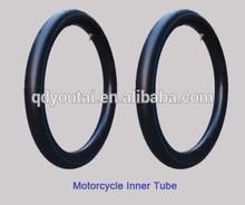 Tubo interno in gomma butilica 3,25-16 per pneumatici da moto
