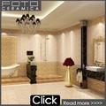 ванной плитка 3d керамические напольные и настенные плитки