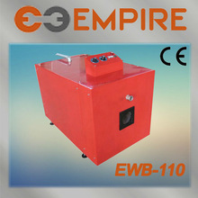 China manufacture CE approved fired boilers/boiler heating/oil boiler