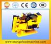 5SE Electromagnetic Brake Failure Protection /+8618939580276