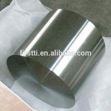Ti,Titan,titanium bar