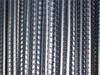 low price deformed bar steel weight