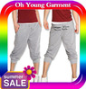 Comfortable Teen Boys' Fashion Pants And Trousers Man Cheap Sports Pants Trousers