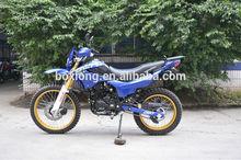 China air cooled kids gas bajaj dirt bike 150cc for sale cheap