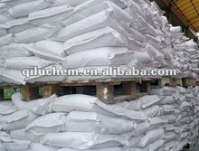 Alibaba China hot Best price 93% hydrated lime with factory ISO9001