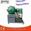 XD-1400V vacuum hardening furnace