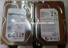 "3.5"" 7200rpm desktop internal sata 2tb hard drive"