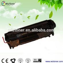 Compatible universal 2612/FX-9/FX-10 Toner Cartridge for HP 2612A/FX-9/FX-10 Universal