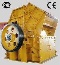 High quality impact crusher 1214,tertiary impact crusher,impact crusher wear liner plate